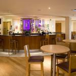 Foto di Premier Inn London Kew
