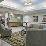 Photo de La Quinta Inn & Suites Chambersburg