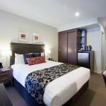 Photo of Aria Hotel Canberra