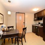 Photo of MainStay Suites Winnipeg