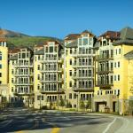 Photo of Ritz-Carlton Club & Residences, Vail