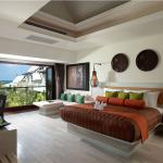 Photo of Maikhao Dream Resort & Spa, Natai