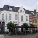Photo of Hotel Benno