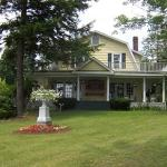 Photo of The Red Coach Inn Historic Bed and Breakfast Hotel