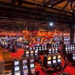 Sands Casino Resort Bethlehem Foto