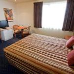 Heartland Hotel Auckland Airport Foto