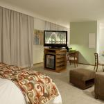 Park Inn Ibirapuera by Radisson