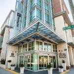 Photo of Holiday Inn Charleston Historic Downtown