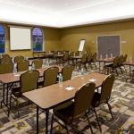 Foto de Holiday Inn Express Hotel & Suites Batavia - Darien Lake