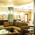Photo of Holiday Inn Express Hotel & Suites Natchez South