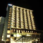 Foto de Enjoy Santiago Casino & Resort