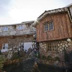 Photo de Velic Village Kirevleri