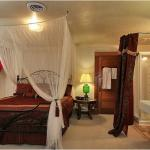 Foto de Avenue Hotel Bed and Breakfast