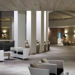 Capovaticano Resort Thalasso and Spa - MGallery Collection Foto