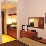Photo of City Suite Hotel
