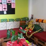 Photo of Hostel One Sants