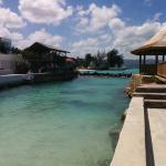 Photo de SeaGarden Beach Resort