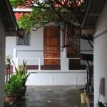VN Guesthouse Foto