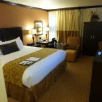 Foto BEST WESTERN PLUS Midvale Inn