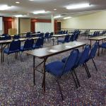 Country Inn & Suites By Carlson, Coon Rapids Foto