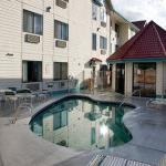 Photo of Baymont Inn & Suites Bellingham