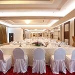 Photo of WelcomHotel Dwarka