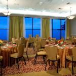 Photo de DoubleTree by Hilton Hotel Philadelphia - Valley Forge