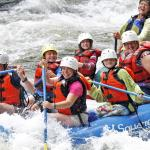 Square Eddy Expeditions