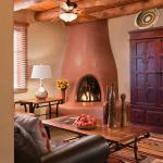 Photo of Fairmont Heritage Place, El Corazon de Santa Fe