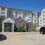 Photo of Alliance Inn and Suites