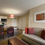 Photo of Hawthorn Suites by Wyndham Northbrook Wheeling