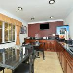 Americas Best Value Inn - Adelanto/Victorville Foto