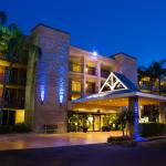 BEST WESTERN PLUS Siesta Key Gateway Sarasota