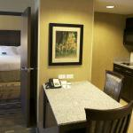 Photo of Homewood Suites by Hilton Coralville - Iowa River Landing