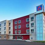 Photo de Motel 6 Swift Current