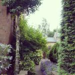 Photo of BEST WESTERN PLUS Wroxton House Hotel
