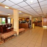 Photo of BEST WESTERN Pinehurst Inn