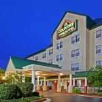 Foto de Country Inn & Suites By Carlson, Lexington, KY