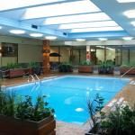 Photo of Crowne Plaza Kitchener-Waterloo