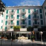 Photo of Grande Albergo Sestri Levante