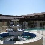 Heritage Inn & Suites