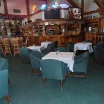 Photo de Carriage Inn of Ridgecrest