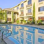Photo of Four Points by Sheraton Cupertino
