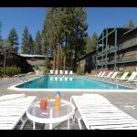 Forest Suites Resort at Heavenly Village Foto