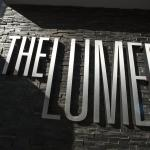 Photo of Hotel Lumen - a Kimpton Hotel