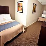 Photo of Comfort Inn Sandusky