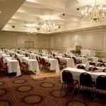 Crowne Plaza Pittsfield Foto