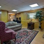 Photo de Country Inn & Suites Williamsburg (Busch Gardens Area)
