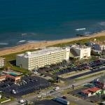 Photo de Ramada Plaza Nags Head Oceanfront