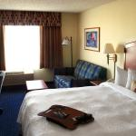 Foto de Hampton Inn and Suites Denver-Cherry Creek